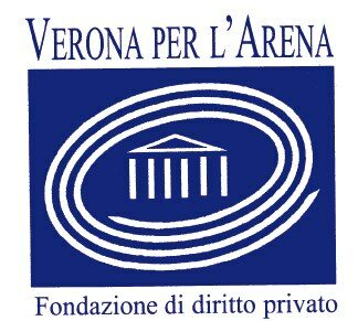 Verona per l'Arena